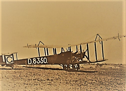 handley-page-0400-1917-copy