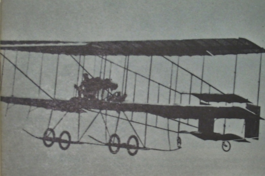 henry-farman-iii-1909