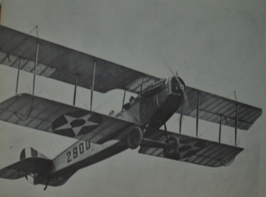 jn-4-jenny-1914