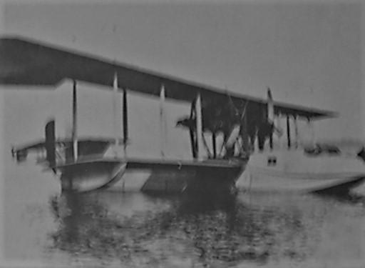 large-america-1917-copy