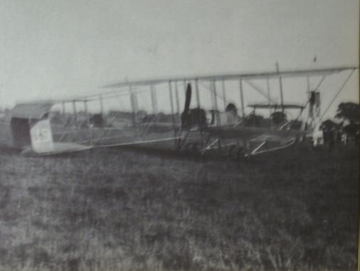 maurice-farman-longhorn-1911-copy