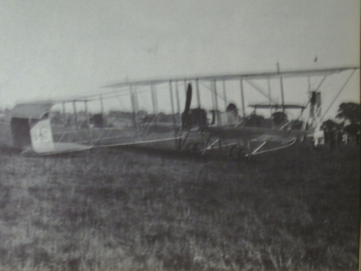 maurice-farman-longhorn-1911-copy