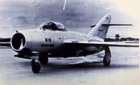 mig-15-delivered-by-the-defecting-north-korean-pilot-no-kum-sok-to-the-us-air-force