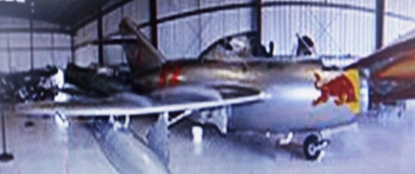 mig-15-uti-trainer-version-chino-planes-of-fame-air-museum