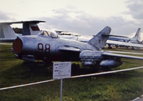 mig-15bis-at-monino-aircraft-museum