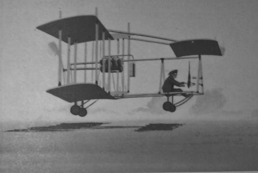 roe-1-1908