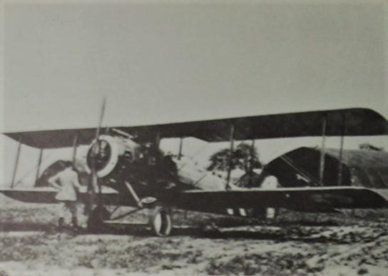 salmson-1917