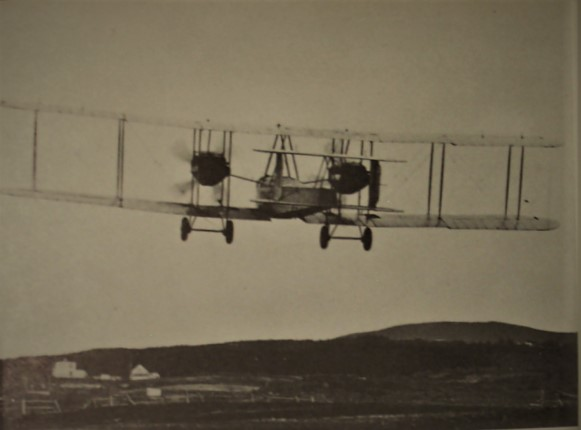 vimy-1918 (1)
