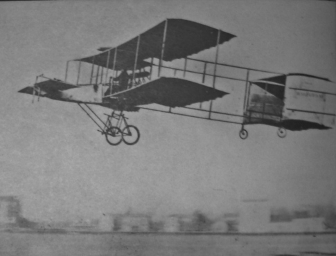 voisin-farman-1-1907