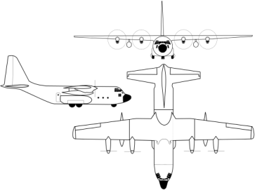 551px-c-130h_line_drawing-svg