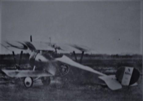 nieuport-17-scout-1915-copy