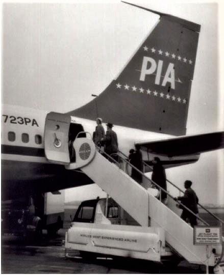 PIA17