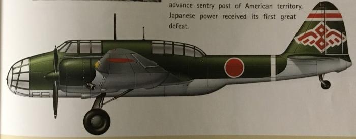 Kawasaki Ki-48-IIB