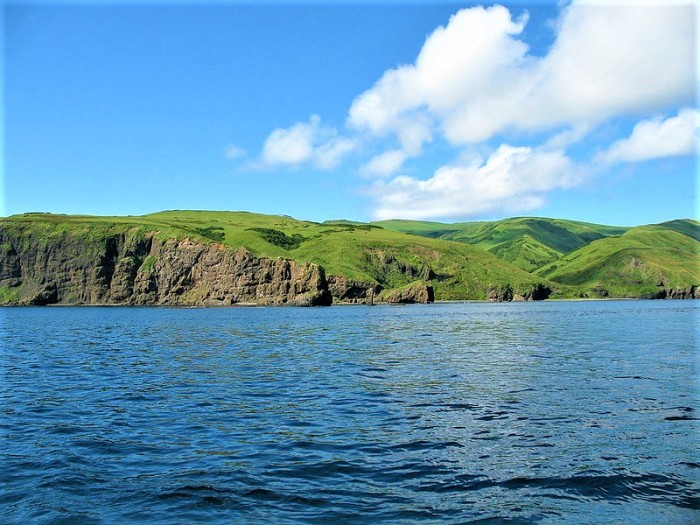 800px-Moneron_Island