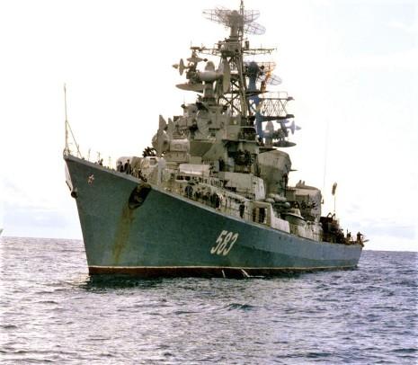 800px-Odarennyy1983