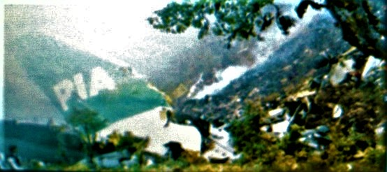 airbus-a300b4-203-ap-bcp-after-crashing-into-fan-marker-hill-9nm-south-of-kathmandu-airport-nepal-on-september-28-1992-img_00142