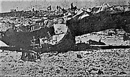 wreckage-piece-of-boeing-720-040b-ap-amh-that-crashed-near-cairo-on-may-20-1965img_00081