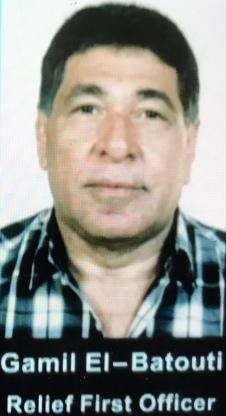 Gamil al-Batouti.jpg