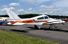 220px-Cessna.310n.g-yhpv.arp