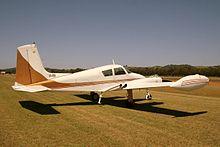 220px-Cessna_310B_(VH-REK)_at_Illawarra_Regional_Airport