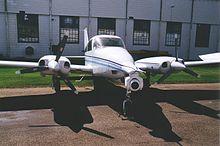 220px-CessnaT310PC-GXXN