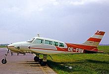 Cessna_320_OE-FBW_HAN_07.05.66_edited-3