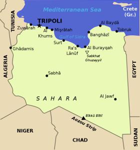 800px-Libya-kart3.svg