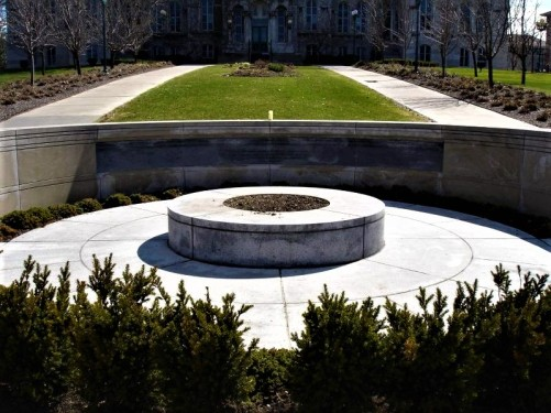 Syracuse_University_Flight_103_Memorial